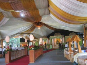 Wedding decoration di medan image collections wedding dress wedding decoration di medan images wedding dress decoration and wedding decoration di medan gallery wedding dress junglespirit Image collections