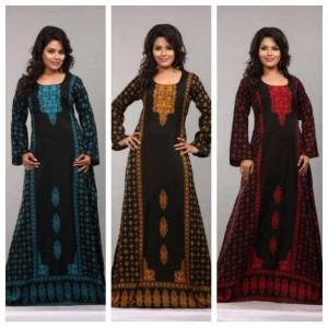 jual-baju-gamis-terbaru-dari-pakistan