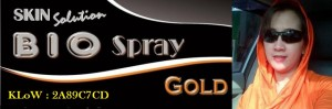 jual-Bio-Spray-gold