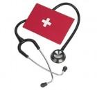 jasa-perawat-panggilan-di-medan