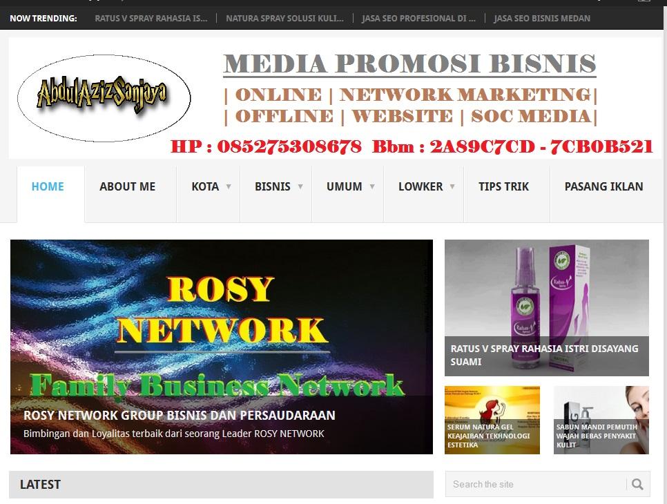manfaat-memiliki-website-untuk-bisnis-besar-dan-kecil
