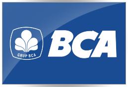 transfer-internet-banking-bca-mandiri-bri-bni