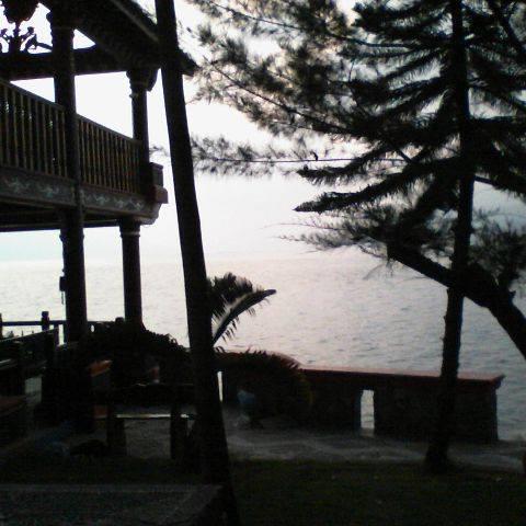 tour-ke-danau-toba-samosir-di-sumatera-utara