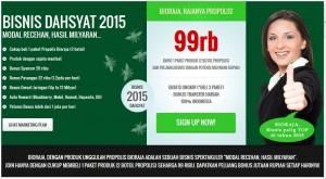 bisnis-propolis-bioraja-terbaru-2015