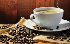 minum-kopi-hitam-dapat-manfaat-dan-bahaya-caffein