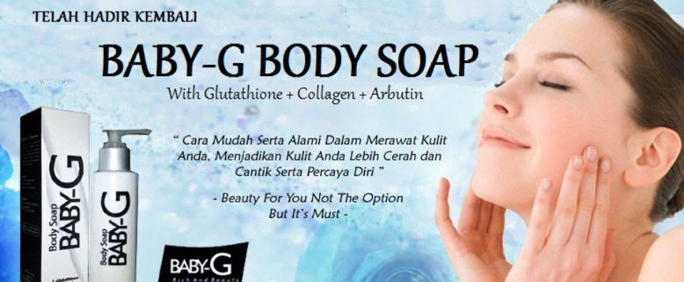 sabun-baby-g-soap-solusi-kulit-putih-sehat-alami