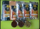 supplier-bubuk-kopi-hitam-berkualitas-ekspor