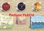6-variant-aroma-duit-di-parfum-flavia-pt-fsi