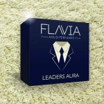 Leaders Aura