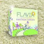 fantasia garden