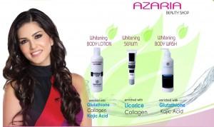 my-azaria-bisnis-plan-dan-cara-join
