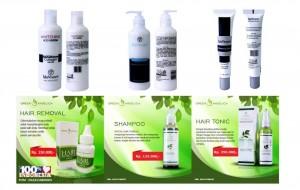 produk-bisnis-my-azaria-beauty-shop