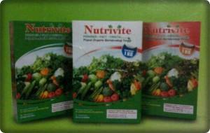 nutrivite-pupuk-organik-teknologi-tinggi