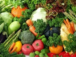 tips-memilih-produk-kesehatan