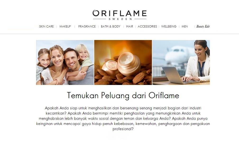 katalog-oriflame-indonesia-terbaru