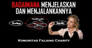 jutawan-faliang-charity-asia-indonesia