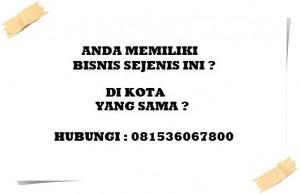 PROMOSI ID