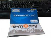 e-money-indomaret-card-mandiri