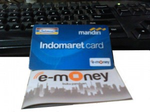 e-money-indomaret-card-mandiri