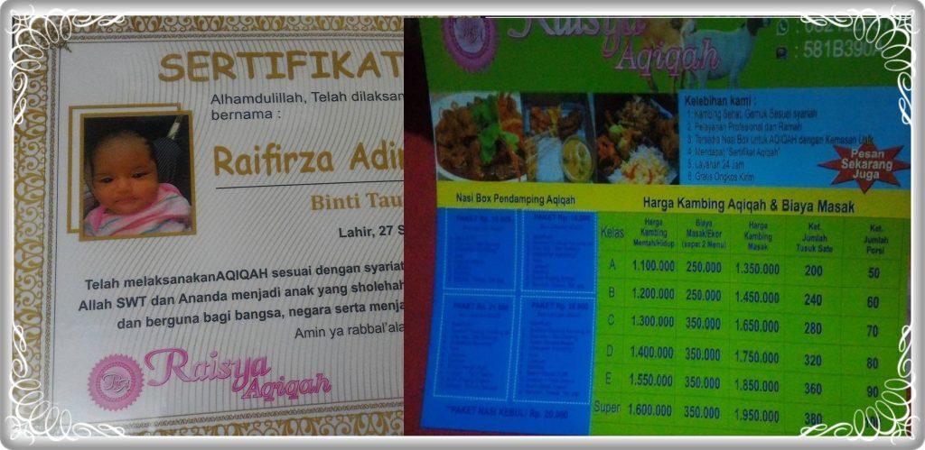 Image Result For Travel Dari Bandung Ke Jakartaa